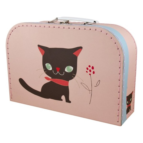 valise chat GM