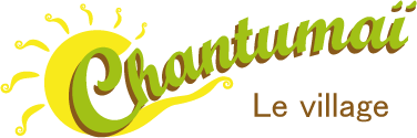 Logo-Chantumai-Le-village