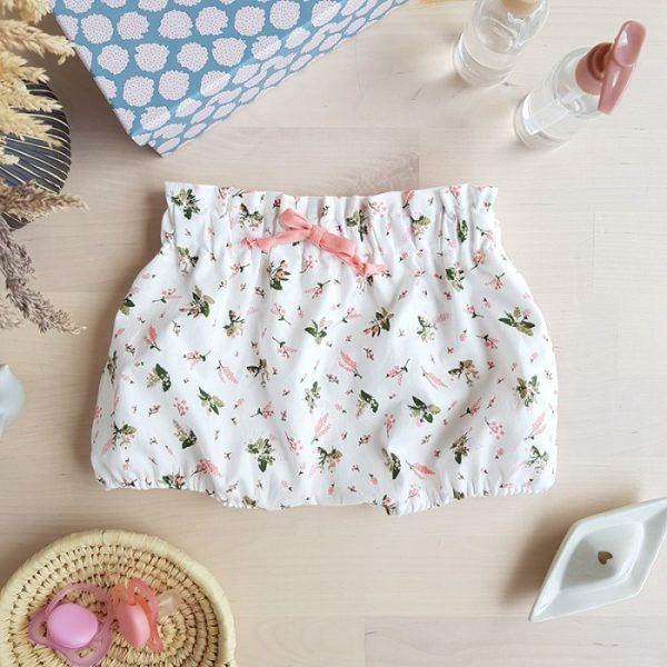 bloomer jacinthe