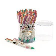 stylo bille Misa