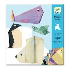 origamis family