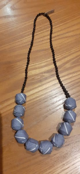 collier (jean)